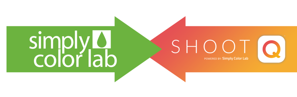 Save up to 40% off of your lab bill - ShootQ